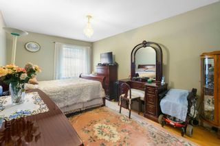 Photo 18: 24 2378 RINDALL Avenue in Port Coquitlam: Central Pt Coquitlam Condo for sale : MLS®# R2613085