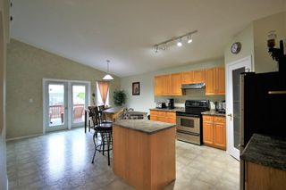 Photo 6: 16 LeGal Bay in St Adolphe: R07 Residential for sale : MLS®# 202014111