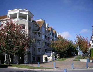 Photo 1: 5900 DOVER Crescent in Richmond: Riverdale RI Condo for sale : MLS®# V628745