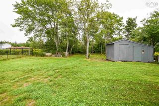 Photo 22: 8 Club Road in Hatchet Lake: 40-Timberlea, Prospect, St. Margaret`S Bay Residential for sale (Halifax-Dartmouth)  : MLS®# 202121836