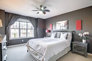 Photo 19: 149 Prestwick Heights SE in Calgary: McKenzie Towne Detached for sale : MLS®# A1151764