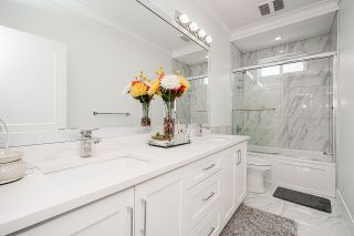 Photo 36: 12667 88A Avenue in Surrey: Queen Mary Park Surrey House for sale : MLS®# R2561985