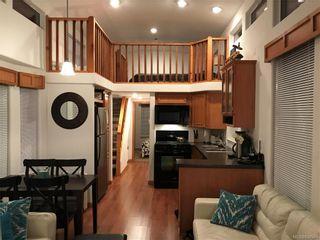 Photo 3: 15 E 6340 Cerantes Rd in Port Renfrew: Sk Port Renfrew House for sale (Sooke)  : MLS®# 838584