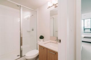 """Photo 24: 1101 301 CAPILANO Road in Port Moody: Port Moody Centre Condo for sale in """"The Residences at Suter Brook"""" : MLS®# R2578604"""