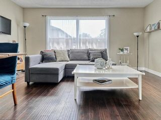 Photo 5: 12 757 S WHARNCLIFFE Road in London: South O Residential for sale (South)  : MLS®# 40131378