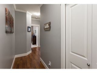 Photo 30: 205 2068 SANDALWOOD Crescent in Abbotsford: Central Abbotsford Condo for sale : MLS®# R2554332