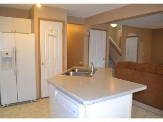 Photo 4: 33 DUNDAS PL: St. Albert House for sale : MLS®# E3379763