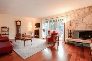 """Photo 10: 82 8111 SAUNDERS Road in Richmond: Saunders Townhouse for sale in """"OSTERLEY PARK"""" : MLS®# R2553834"""