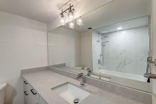 Photo 31: 305 330 26 Avenue SW in Calgary: Mission Apartment for sale : MLS®# A1098860