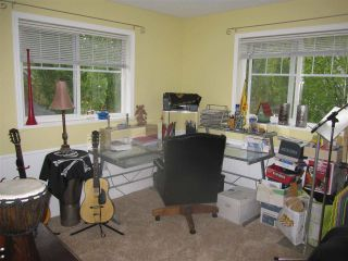 """Photo 11: 13 11255 232 Street in Maple Ridge: East Central Townhouse for sale in """"Highfield"""" : MLS®# R2325168"""