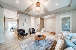 Photo 8: 9625 101 Street in Edmonton: Zone 12 House for sale : MLS®# E4253679