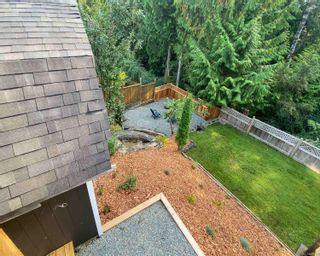 Photo 16: 9261 Carnarvon Rd in : NI Port Hardy Row/Townhouse for sale (North Island)  : MLS®# 857321