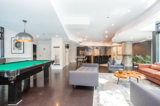 "Photo 6: 2707 501 PACIFIC Street in Vancouver: Downtown VW Condo for sale in ""THE 501"" (Vancouver West)  : MLS®# R2532410"