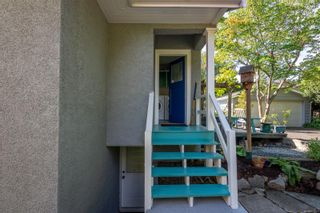 Photo 43: 225 Stewart Ave in : Na Brechin Hill House for sale (Nanaimo)  : MLS®# 883621