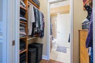 Photo 19: 404 12525 190A Street in CEDAR DOWNS: Home for sale : MLS®# R2200904