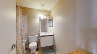 Photo 33: 311 RIVER Point in Edmonton: Zone 35 House for sale : MLS®# E4235746