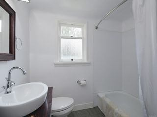 Photo 14: 930 Bank St in : Vi Fairfield East House for sale (Victoria)  : MLS®# 870826