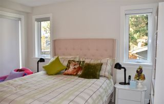 """Photo 14: 200 656 W 13TH Avenue in Vancouver: Fairview VW Condo for sale in """"CHEZ NOUS"""" (Vancouver West)  : MLS®# R2433312"""