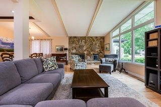 Photo 9: 11208 36 Avenue in Edmonton: Zone 16 House for sale : MLS®# E4249289