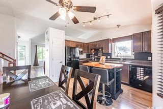 Photo 8: 203 Carter Crescent in Saskatoon: Confederation Park Residential for sale : MLS®# SK870496