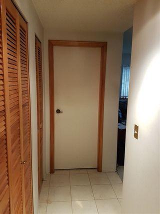 Photo 5: 203 2125 YORK Avenue in Vancouver: Kitsilano Condo for sale (Vancouver West)  : MLS®# R2224246
