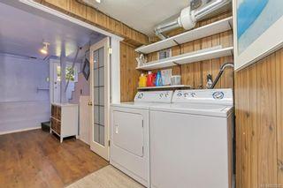 Photo 36: 734 Newbury St in Saanich: SW Gorge House for sale (Saanich West)  : MLS®# 837827