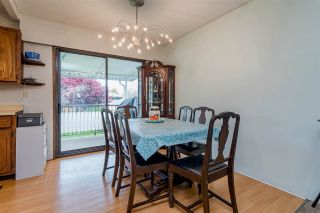 Photo 7: 14773 69A Avenue in Surrey: East Newton House for sale : MLS®# R2515169