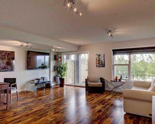 Photo 31: 171 AUBURN MEADOWS Place SE in Calgary: Auburn Bay House for sale : MLS®# C4119383