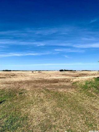 Photo 2: RM of Corman Park 68.9 Acres in Corman Park: Lot/Land for sale (Corman Park Rm No. 344)  : MLS®# SK870176