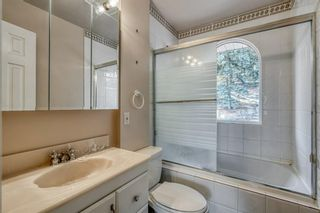 Photo 22: 8131 33 Avenue NW in Calgary: Bowness Detached for sale : MLS®# A1092257