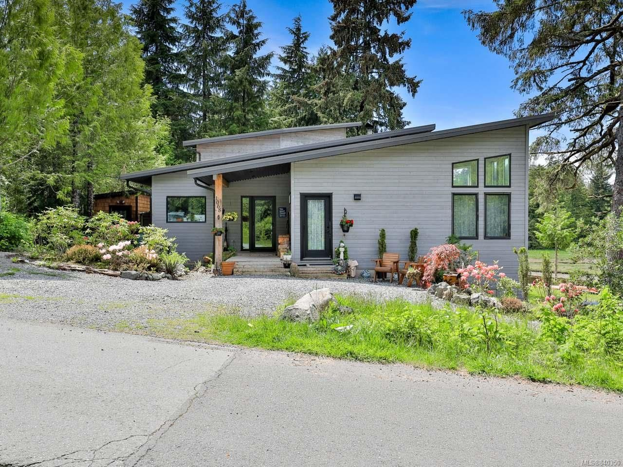 Photo 54: Photos: 1068 Helen Rd in UCLUELET: PA Ucluelet House for sale (Port Alberni)  : MLS®# 840350