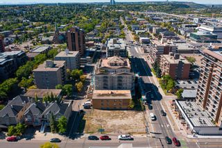 Photo 1: 1301 12 Avenue SW in Calgary: Beltline Residential Land for sale : MLS®# A1101849