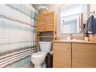 """Photo 6: 409 928 HOMER Street in Vancouver: Yaletown Condo for sale in """"Yaletown Park 1"""" (Vancouver West)  : MLS®# R2590360"""