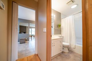 Photo 19: 23 CULLODEN Road in Winnipeg: Southdale Residential for sale (2H)  : MLS®# 202120858