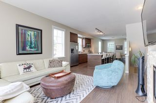 Photo 9: 55 2495 DAVIES Avenue in Port Coquitlam: Central Pt Coquitlam Townhouse for sale : MLS®# R2596322