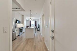Photo 7: 1327 76 Cornerstone Passage NE in Calgary: Cornerstone Apartment for sale : MLS®# A1153671