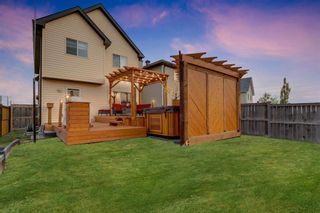 Photo 25: 75 Tuscany Springs Place NW in Calgary: Tuscany Detached for sale : MLS®# A1077943