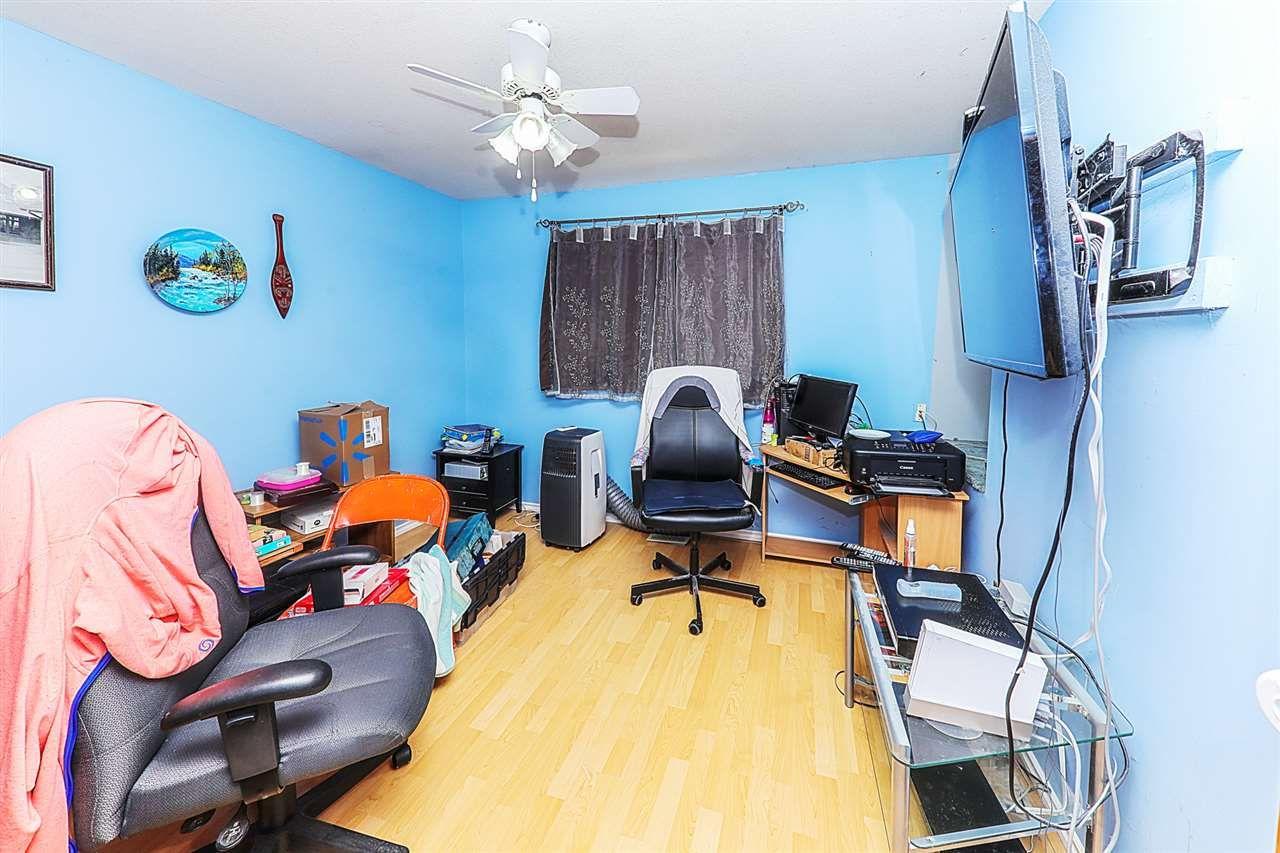 Photo 12: Photos: 11818 232 Street in Maple Ridge: Cottonwood MR 1/2 Duplex for sale : MLS®# R2317256