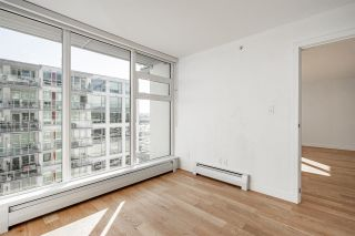 Photo 11: 1810 188 KEEFER Street in Vancouver: Downtown VE Condo for sale (Vancouver East)  : MLS®# R2576706