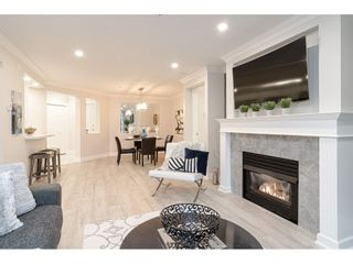 "Photo 5: 307 15155 22 Avenue in Surrey: Sunnyside Park Surrey Condo for sale in ""Villa Pacific"" (South Surrey White Rock)  : MLS®# R2522693"