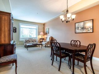 """Photo 6: 24 36260 MCKEE Road in Abbotsford: Abbotsford East Townhouse for sale in """"King's Gate"""" : MLS®# R2501750"""