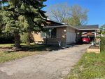 Main Photo: 324 McIntosh Street North in Regina: Normanview Residential for sale : MLS®# SK857320