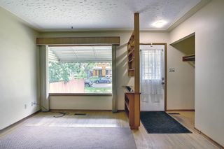 Photo 16: 12021 79 Street in Edmonton: Zone 05 House for sale : MLS®# E4251373