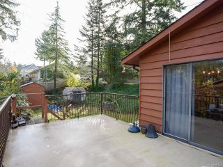 Photo 5: 1635 E 12th St in COURTENAY: CV Courtenay East House for sale (Comox Valley)  : MLS®# 801658