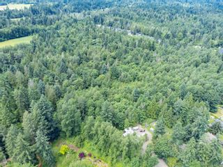 Photo 13: 2555 Cumberland Rd in Courtenay: CV Courtenay City Unimproved Land for sale (Comox Valley)  : MLS®# 879243