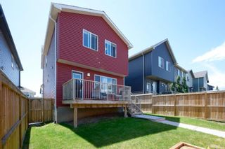 Photo 21: 188 Tuscany Valley Green NW in Calgary: Tuscany Detached for sale : MLS®# A1121281
