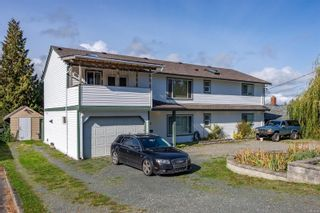Photo 11: 52 JONES Rd in : CR Campbell River Central House for sale (Campbell River)  : MLS®# 888096