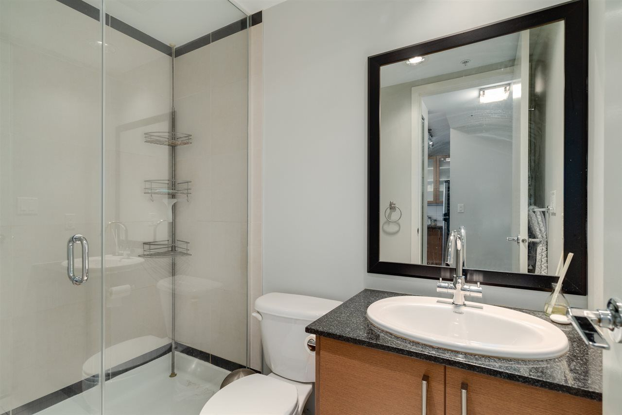"""Photo 15: Photos: 603 4250 DAWSON Street in Burnaby: Brentwood Park Condo for sale in """"OMA 2"""" (Burnaby North)  : MLS®# R2212990"""