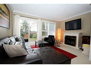 "Photo 24: 356 55A Street in Tsawwassen: Pebble Hill House for sale in ""PEBBLE HILL"" : MLS®# V989635"