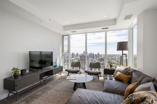 Photo 17: 2904 930 16 Avenue SW in Calgary: Beltline Apartment for sale : MLS®# A1142959